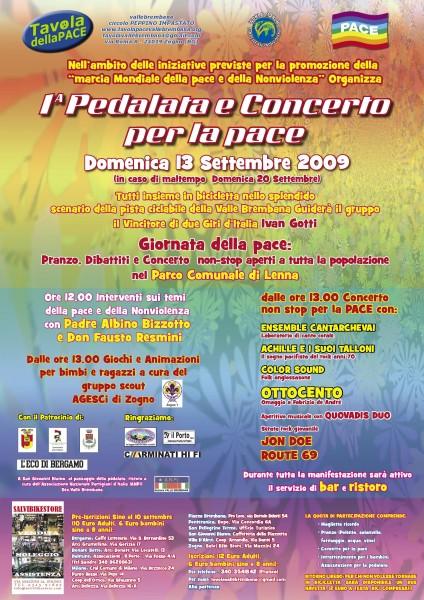 034_Locandina A2-page-001 (1)