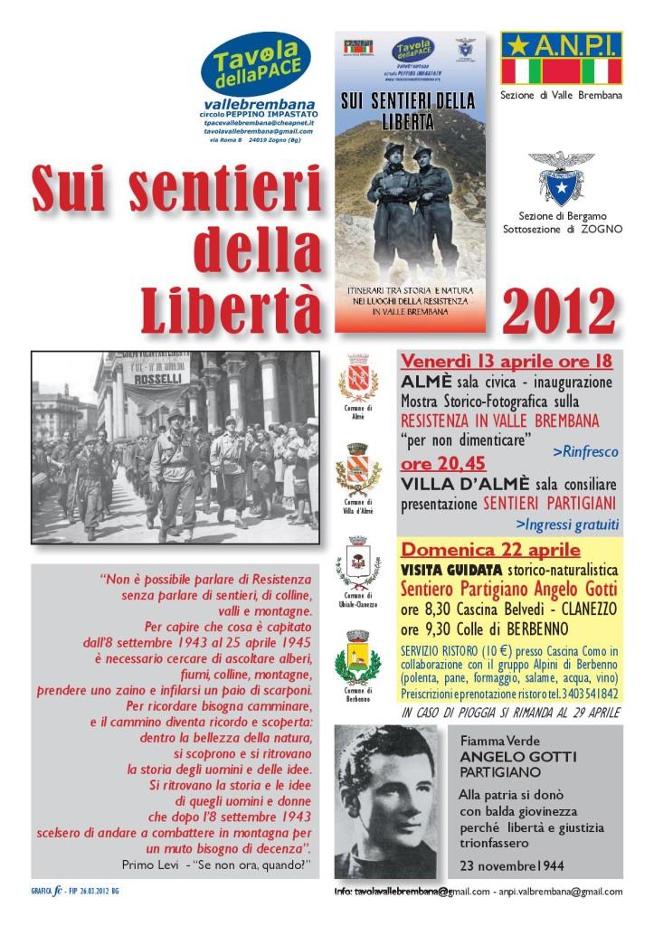 SentieriPartigiani-page-001