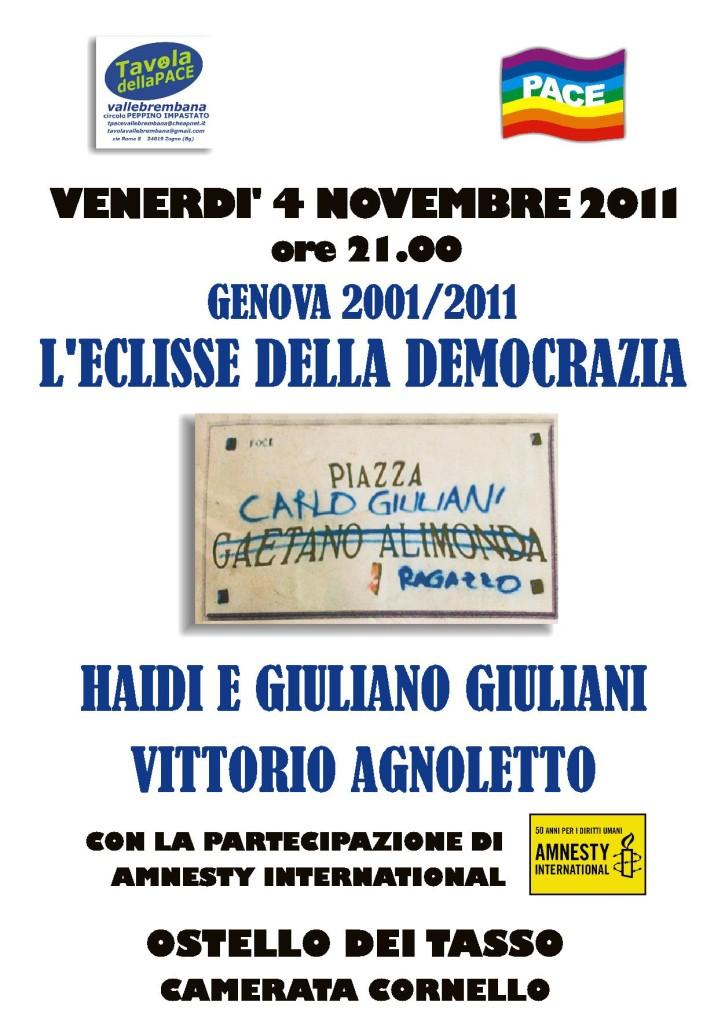 Volantino A4-page-001