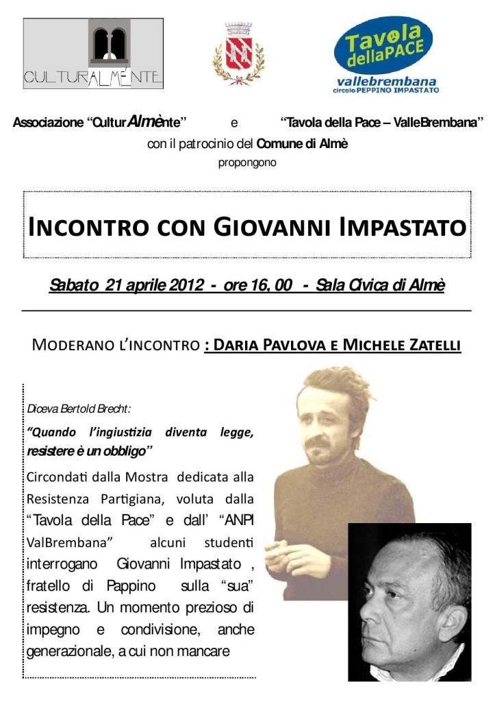 incontro_impastato_aprile2012-page-001