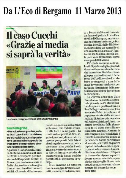 Articolo_Eco-page-001