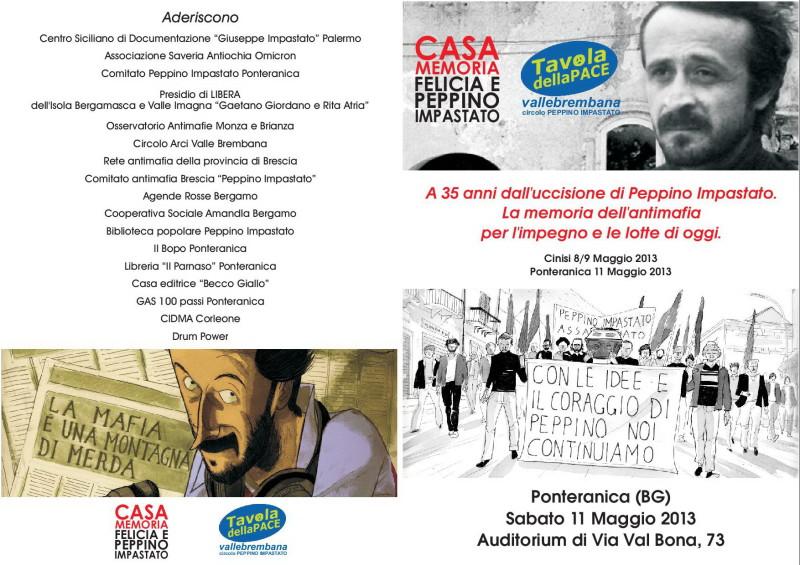 VOLANTINO PEPPINO 2013-page-001