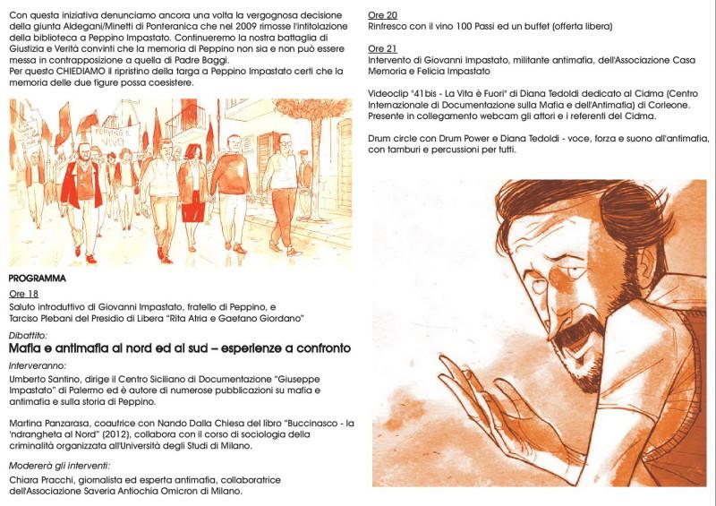 VOLANTINO PEPPINO 2013-page-002