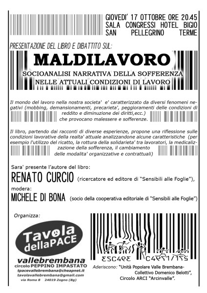 maldilavoroA4