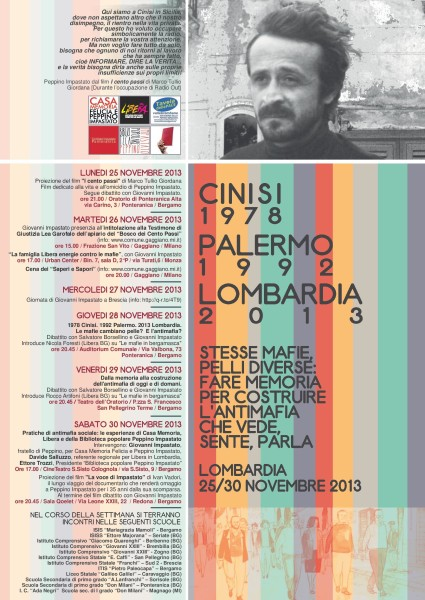 CinisiPalermoLombardia_Poster-page-001