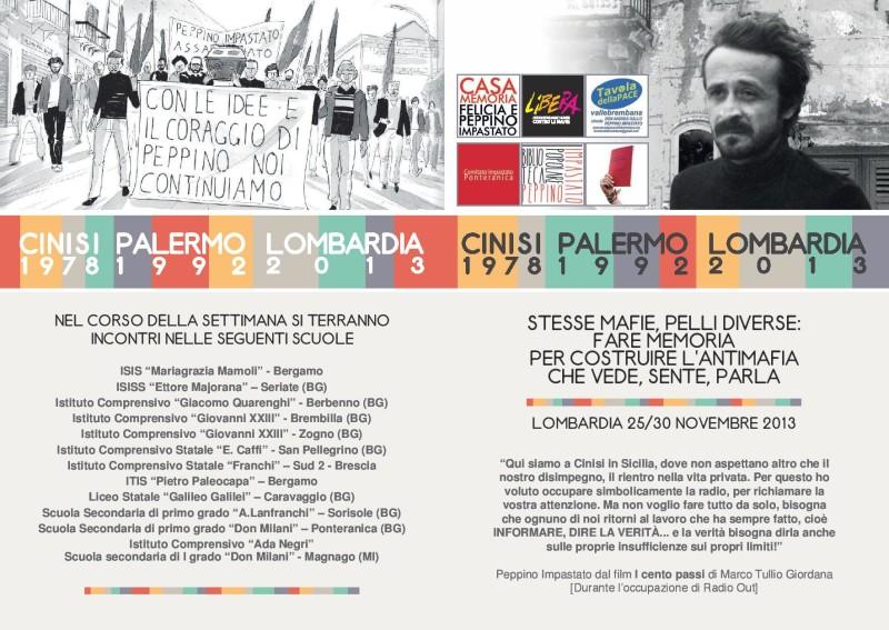 CinisiPalermoLombardia_Volantino-page-001
