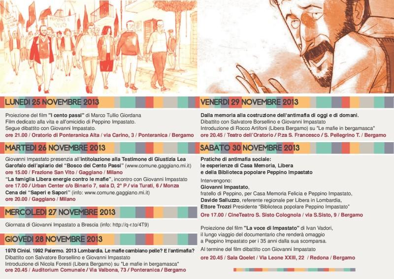 CinisiPalermoLombardia_Volantino-page-002
