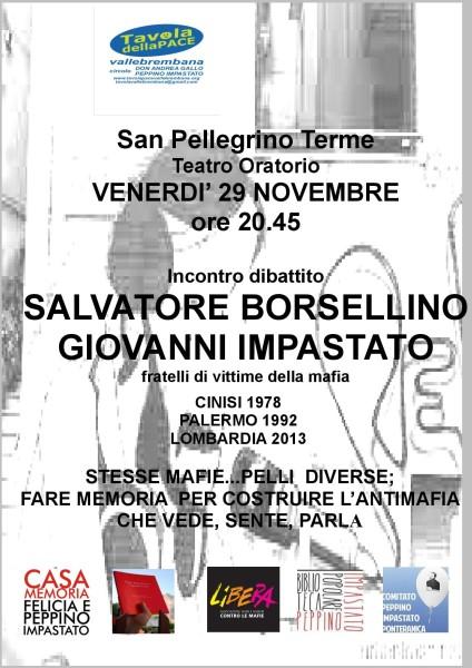 serata_sanpe_v1-page-001