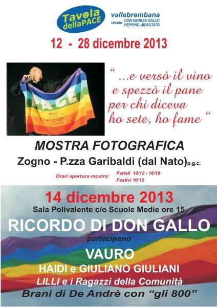 LOCANDINA MOSTRA FOTOGRAFICA GALLO DIC 13 (1)-page-001