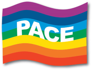pace-band