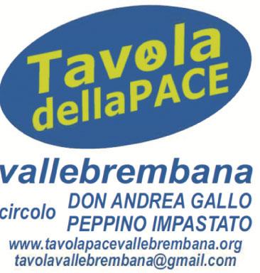 logo-tdp-web