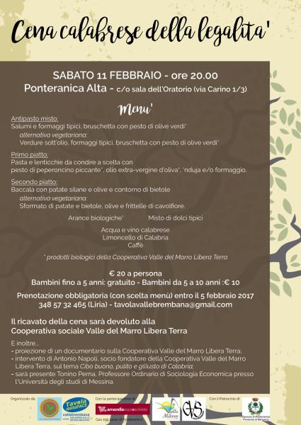 Cena-Calabria-locandina_low