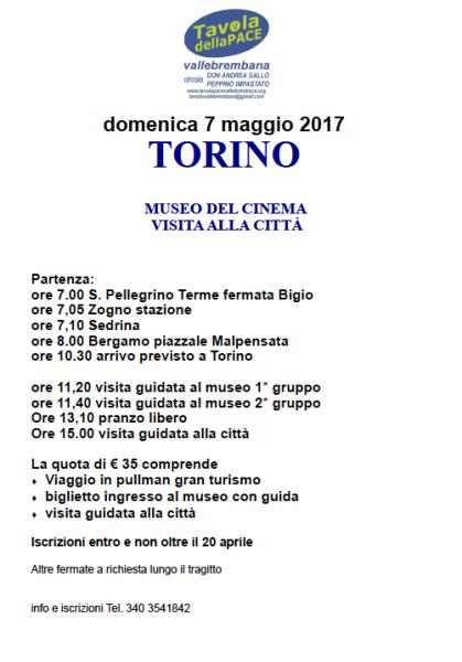 torino-museo-cinema