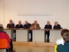 2005-8-partigiani